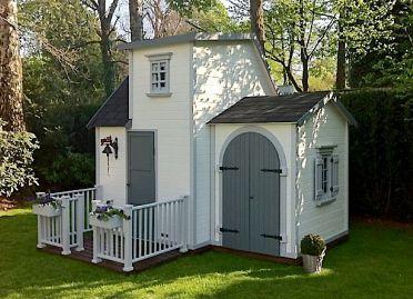 My Cosy Cottage,Spielhaus,Spielhaeuser,Kinder,Spielhaus