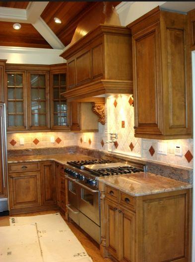 Home Depot Backsplash Tiles Best Kitchen Design Ceramic ...