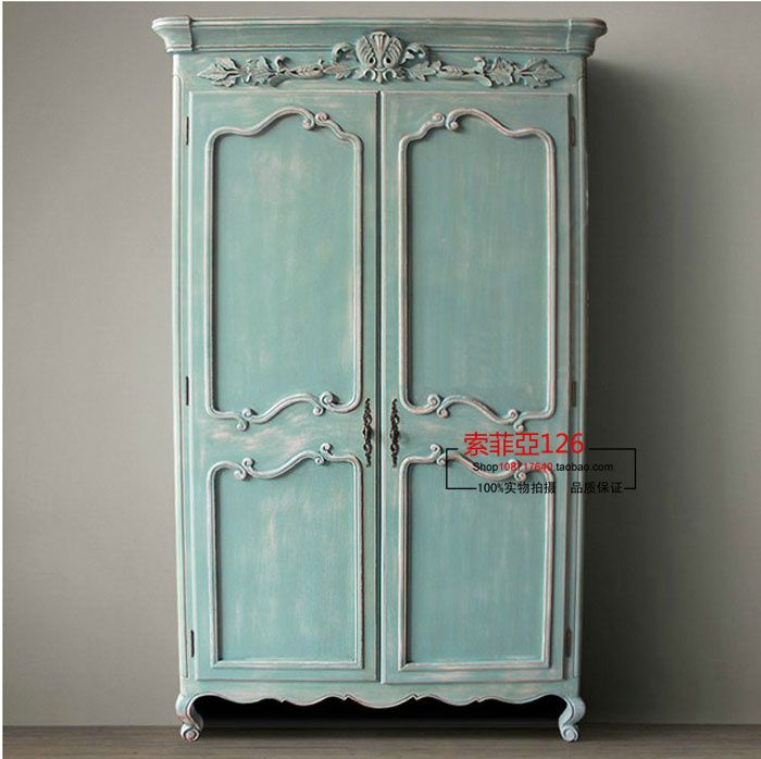 Superb Antique Wardrobe Closet   Google Search