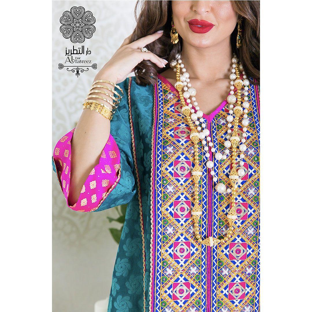 Sold Out نفذت الكمية من هذا الموديل مجموعة الزبرة Dress Cotton Jacquard Dress With Embroidery Border Price 750 Qar Size Free Fashion Women Kimono Top
