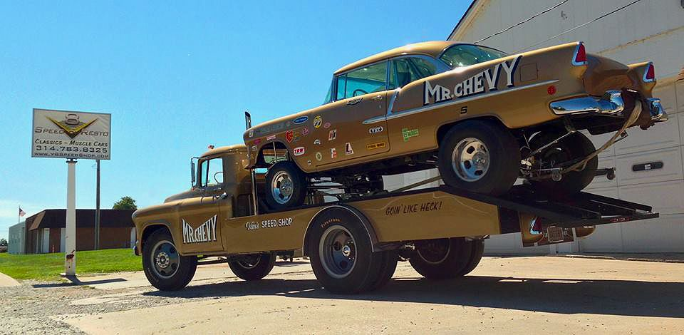 67 c10 chis wiring diagram with Ford F Trick Trucks Pinterest Chevrolet Hot Rod Truck Chassis Parts on 72 Chevelle Brake Line Routing additionally Ford F Trick Trucks Pinterest Chevrolet Hot Rod Truck Chassis Parts furthermore