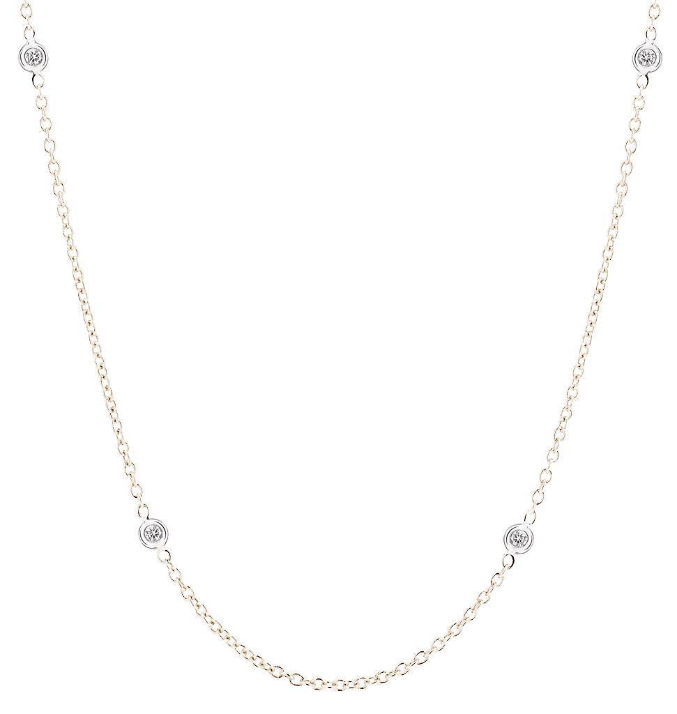 Diamond Chain Diamond Chain Diamond Chain