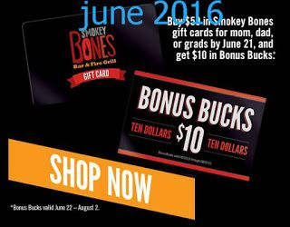 photo about Smokey Bones Coupons Printable known as Absolutely free Printable Discount codes: Smokey Bones Discount coupons very hot coupon codes