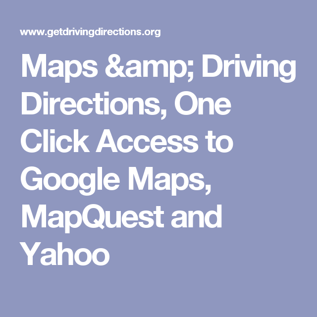 Maps & Driving Directions, One Click Access to Google Maps, MapQuest Yahoo Maps Google Directions on yahoo browser, yahoo maps maps, yahoo 3d maps, yahoo adwords, yahoo face book, yahoo hotmail, yahoo gps maps, yahoo instagram, yahoo aerial maps, yahoo web, yahoo skydrive, yahoo adsense, yahoo maps china, yahoo netflix, yahoo mobile search, yahoo picsearch, yahoo yahoo, yahoo internet, yahoo search settings, yahoo apps,