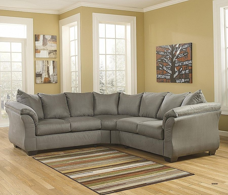 Sectional Sofas Mn Sectional Sofas Mn Spectacular Home ...