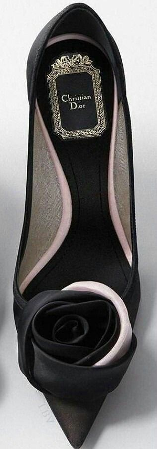 Fradi Épinglé Par Sur Chaussures El Mariée Chaussure tdrQsh