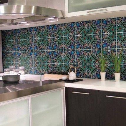 Unique Tile For Beautiful Kitchen Wall Tiles Dublin And Kitchen Alluring Kitchen Wall Tile Inspiration
