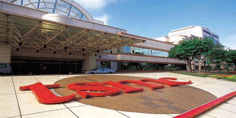 US Government Wants TSMC to Produce Chips in the United ...