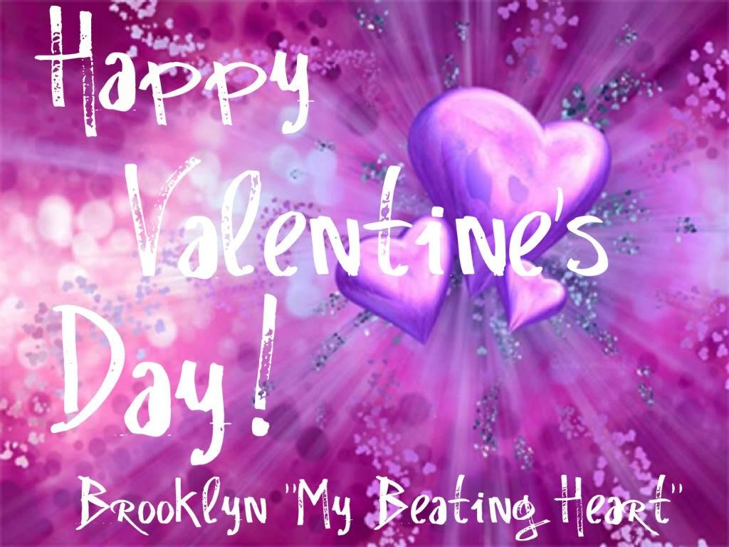 valentine's day | happy valentines day wallpaper 16 happy, Ideas