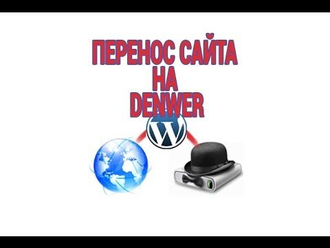 хостинг для wordpress woocommerce