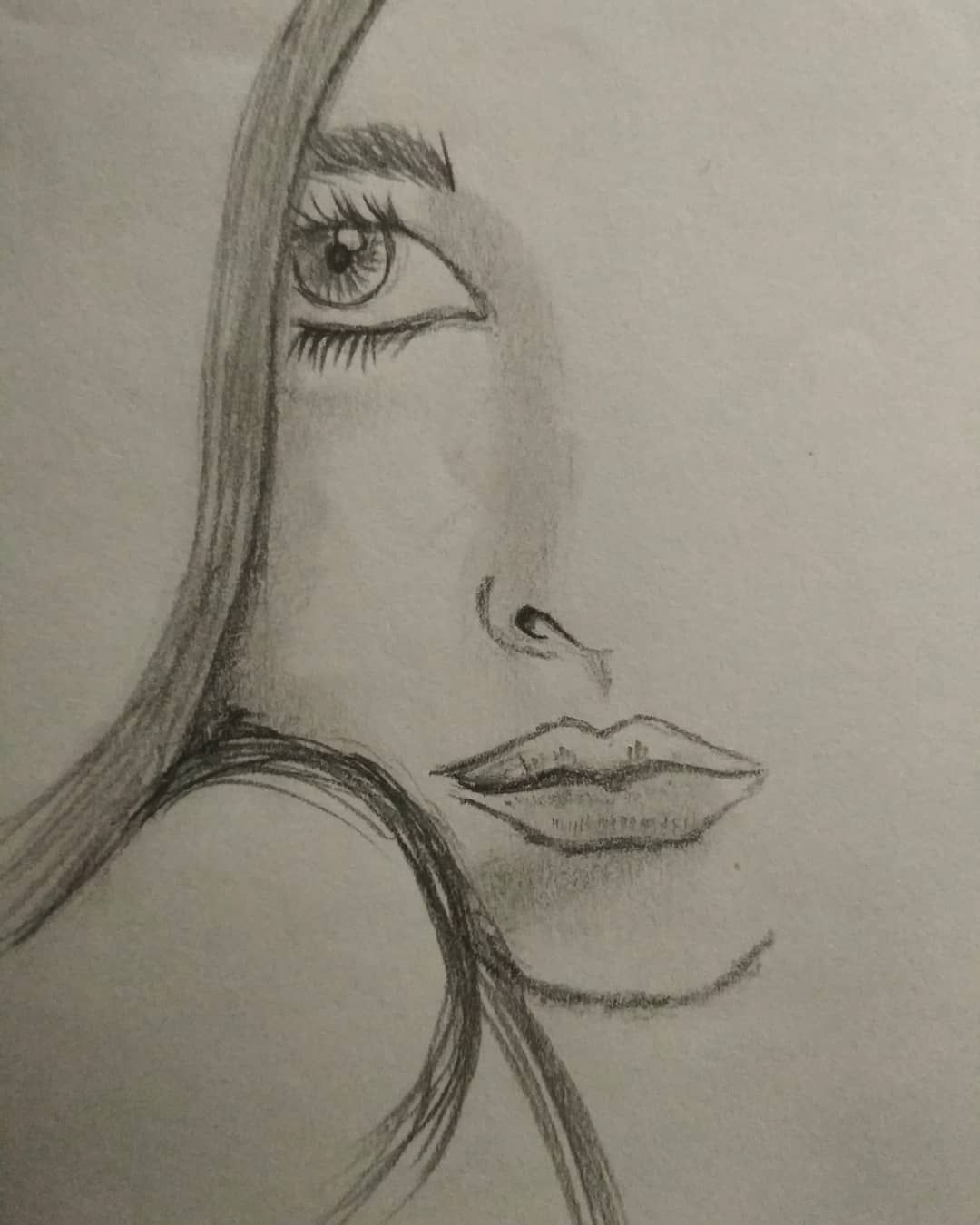 New the 10 best art with pictures sketch art