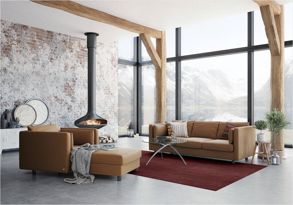 Stressless And Ekornes Sofas Furniture Stressless Furniture