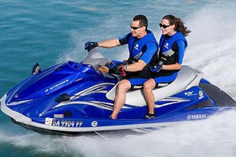 Berryessa Jet Ski Rentals Lake Berryessa Jet Ski