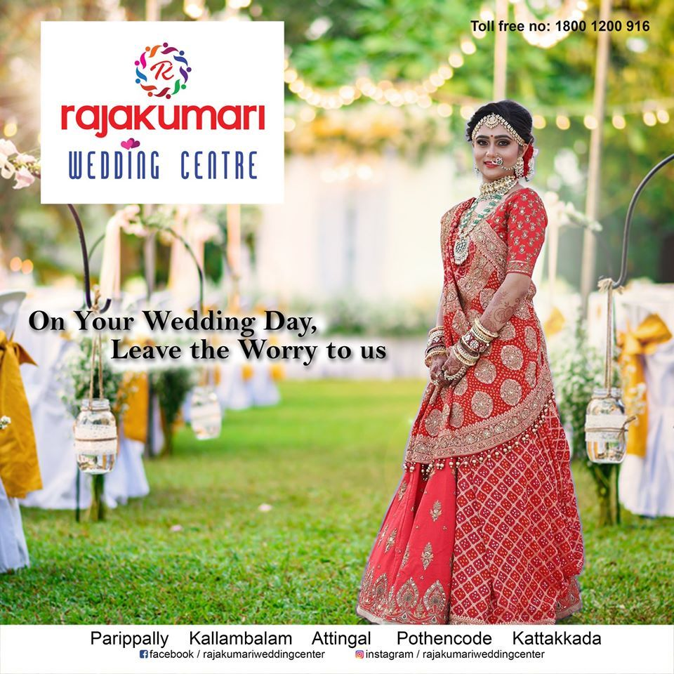 Leave The Worry To Us On Your Wedding Day Explore Wide Varieties Of Wedding Collections From Rajak In 2020 Bridal Collection On Your Wedding Day Formal Dresses Long