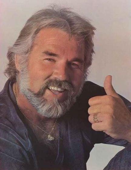 Signed 8.5 x 11 photo of Thomas Rhett Country Music Artist