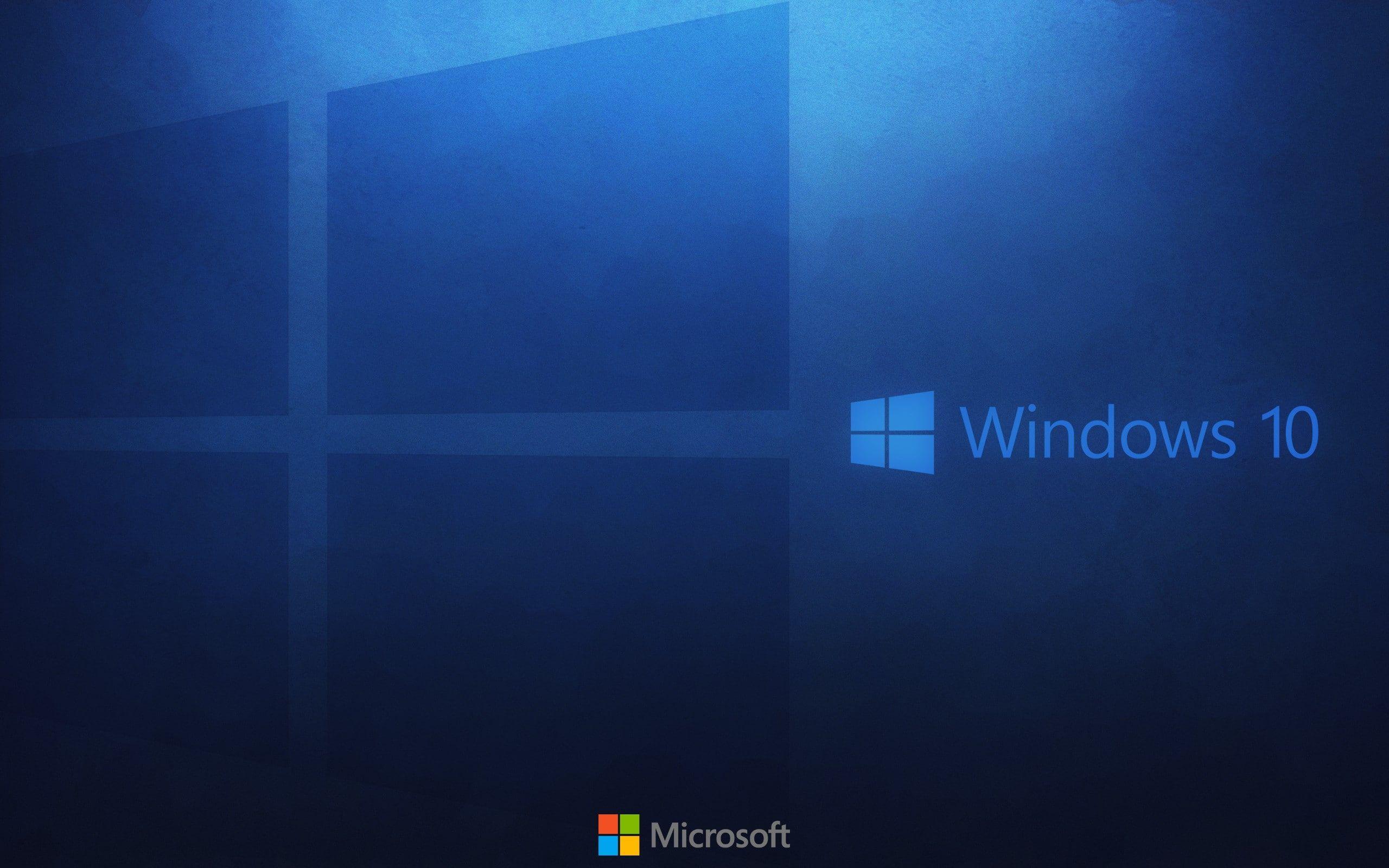 Windows 10 Logo Microsoft Windows 10 Windows 10 Hi Tech Windose Microsoft Logo Operating Sys In 2020 Wallpaper Windows 10 Windows Wallpaper Windows 10 Microsoft