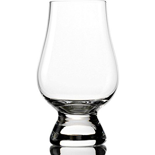 Glencairn Whisky Glass Set Of 4 Stolzle Http Www Amazon Com Dp B003qx2jma Ref Cm Sw R Pi Dp Hqspwb1z046rg Whisky Glass Glass Set Whiskey Glasses