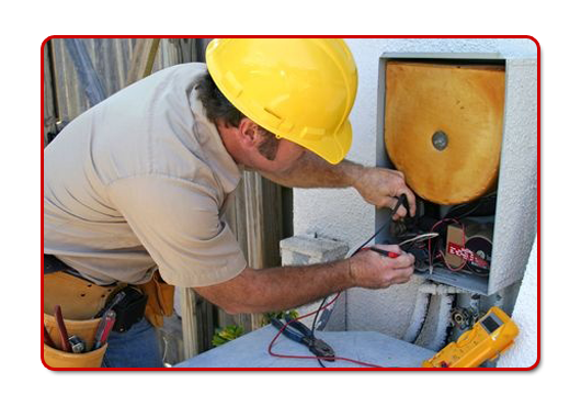 Home (With images) Repair, Heating and air conditioning