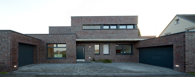 Pin Auf Moderne Häuser