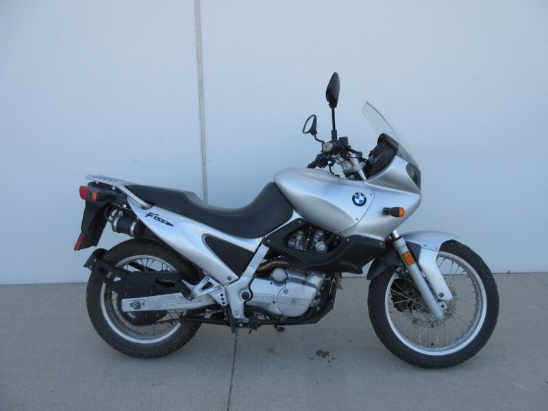 30 Motorcycle Ideas Motorcycle Buell Motorcycles Sportster Motorcycle