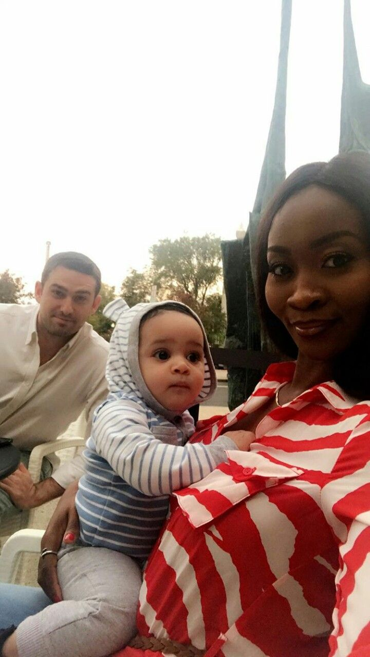 arab and black dating