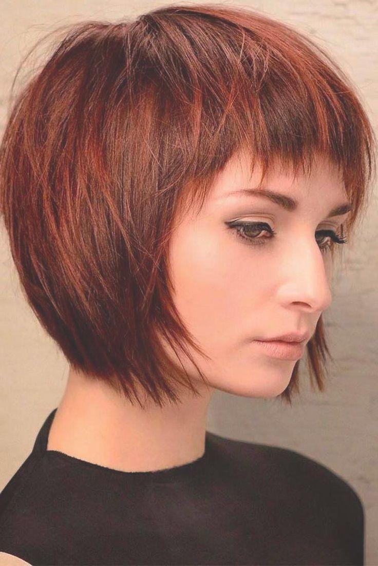 13 Schone Bob Frisuren Damen Methoden Und Tipps Damen Frisuren In 2020 Bob Frisur Frauen Bob Frisur Frisuren Kurze Haare Stufen