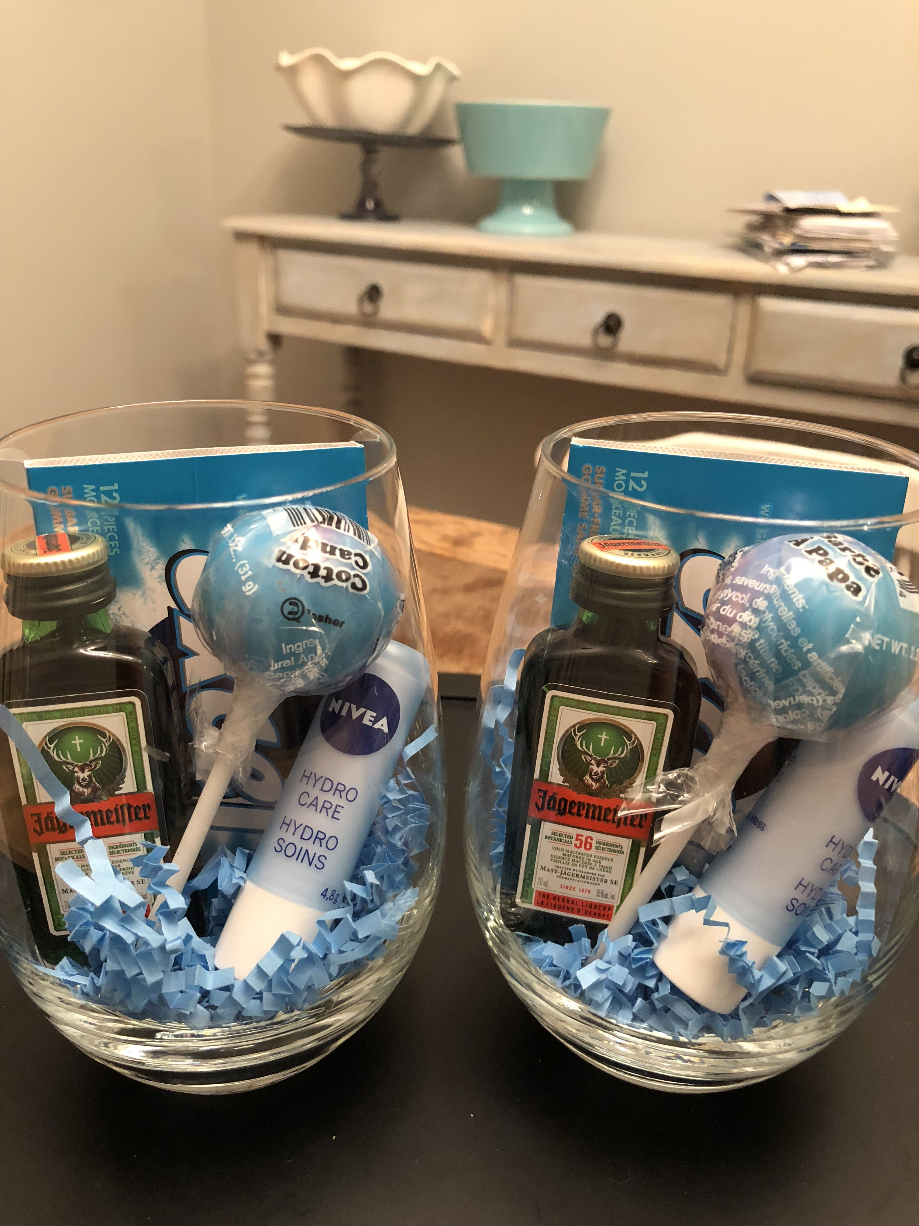 Prizes For Baby Shower Games Coed : prizes, shower, games, Shower, Prizes, Games, Prizes,, Gifts, Guests,