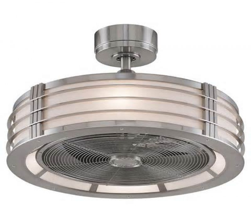 Product Not Found Caged Ceiling Fan Ceiling Fan Wood Ceiling Fans