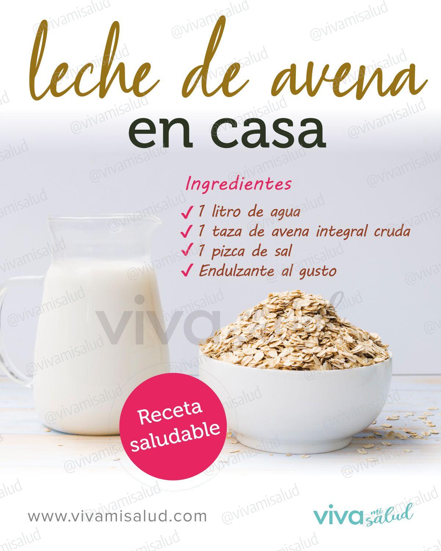 10 Ideas De L Vegana Jugos Saludables Bebidas Saludables Batidos Saludables