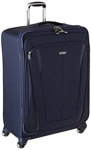 bfdf2b513a9b Carry-on Luggage Collections
