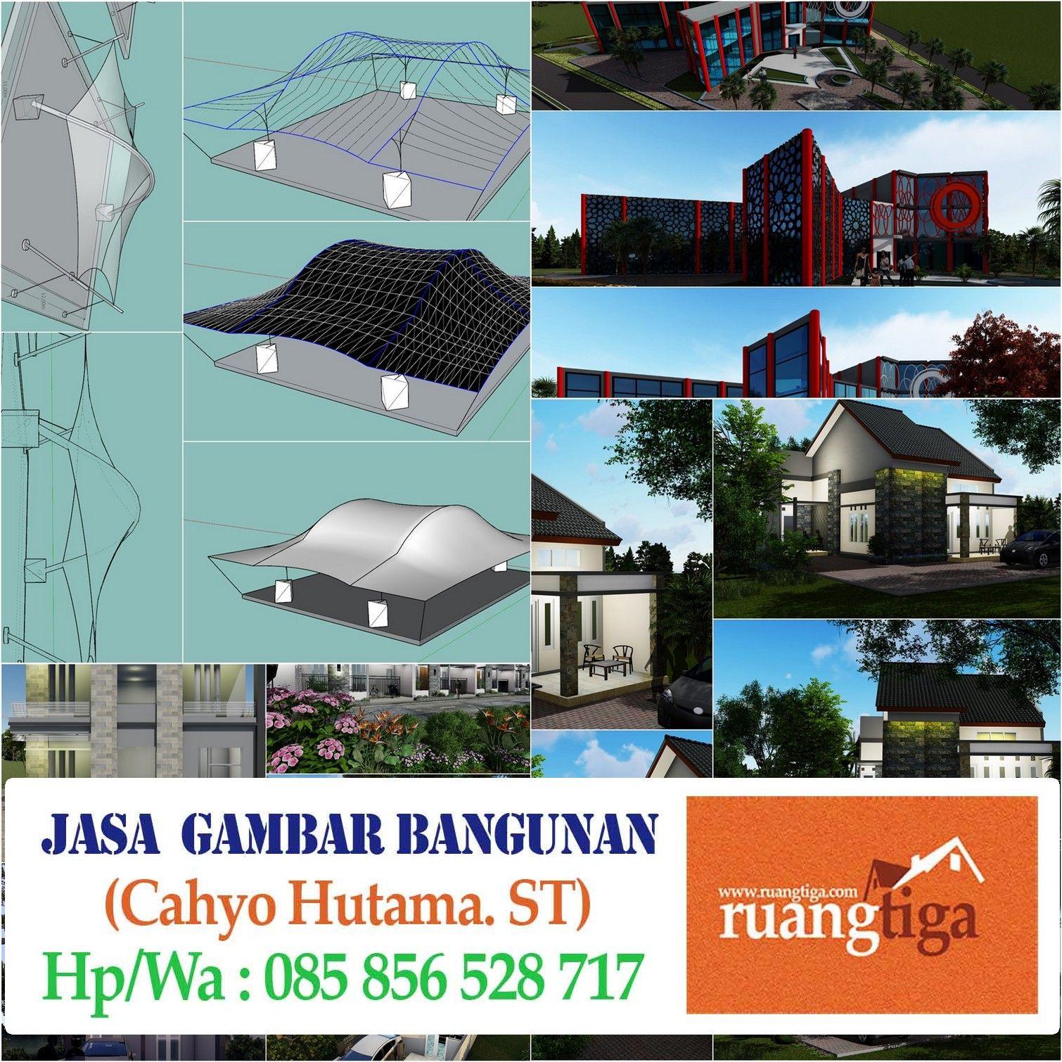085856528717 Jasa Gambar Autocad Surabaya Jasa Render