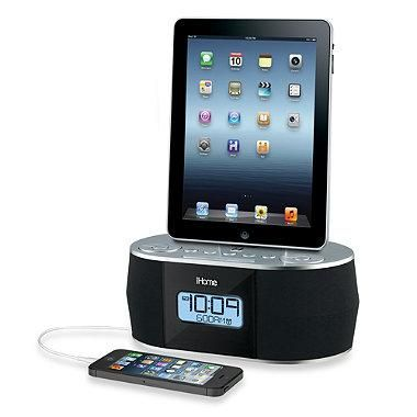 Ipad Iphone And Ipod