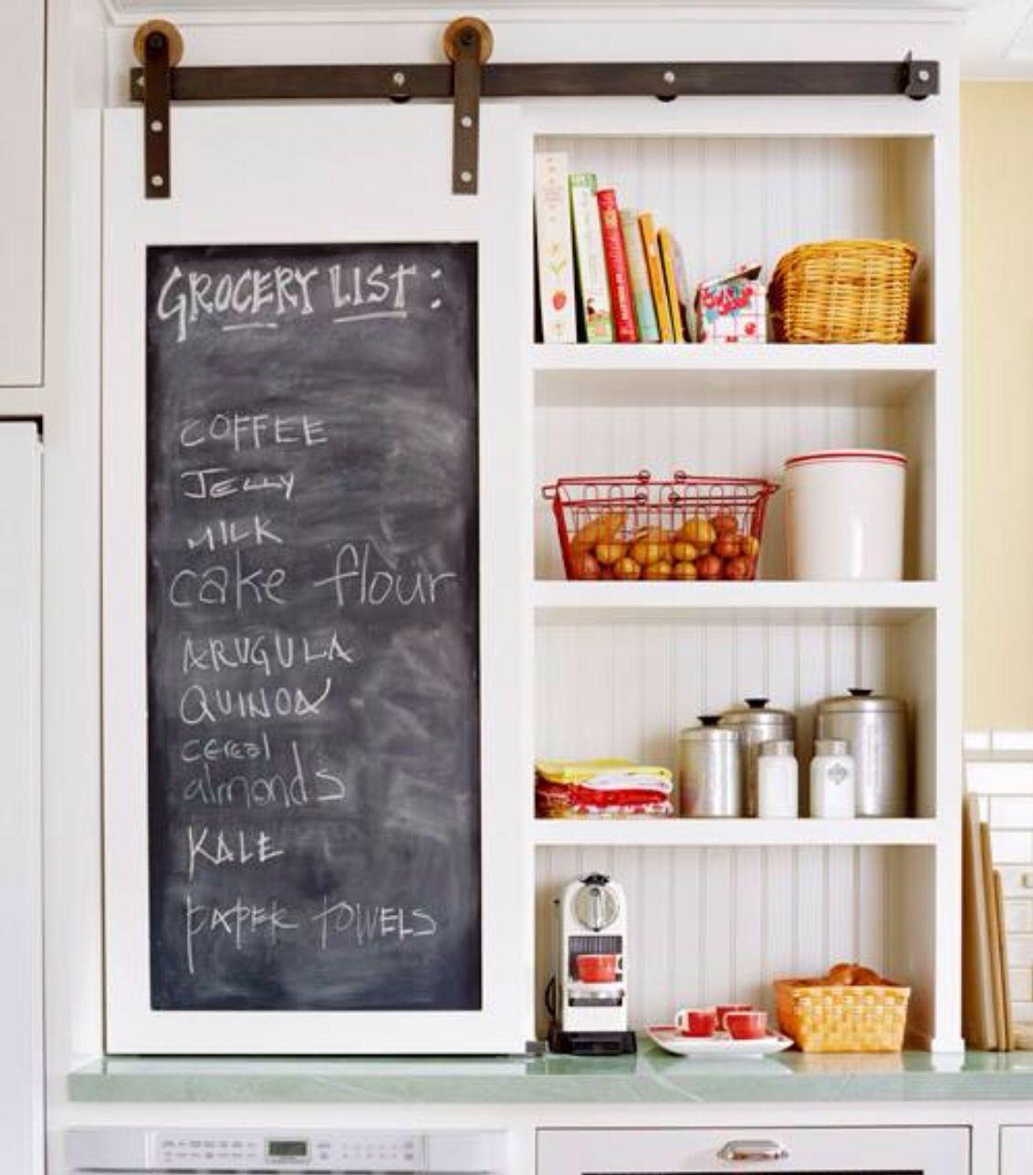 Redo Kitchen Cabinet Doors: Kitchen Cabinet Doors, Interior