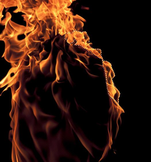 26++ Fireenergy info