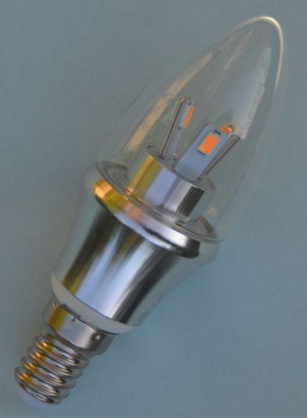 Energy Saving Halogen And Led Bulbs Bulb Candle Bulbs Led Bulb
