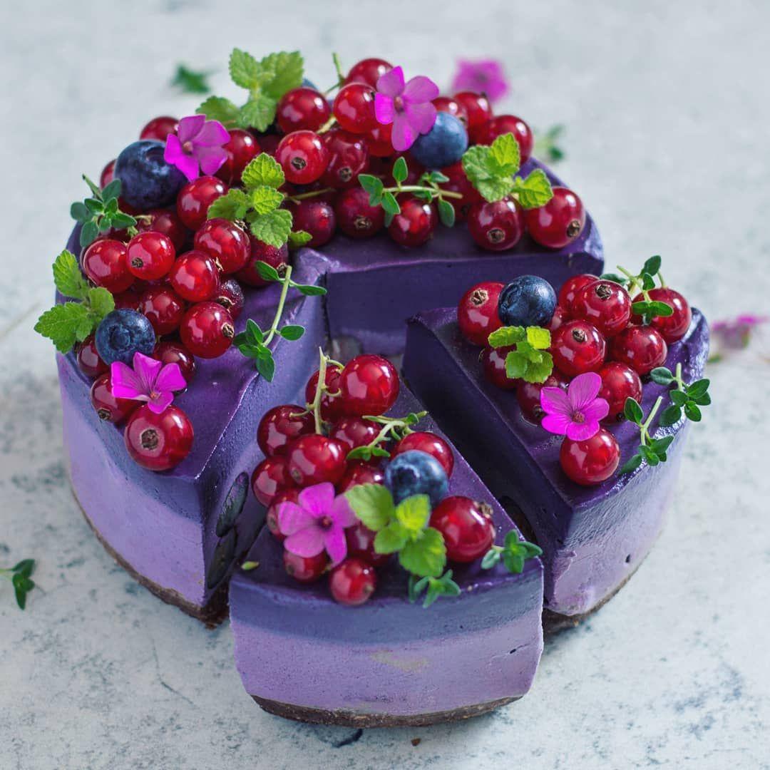 Mixed Berry Cheesecake Recipe Berry Cheesecake Mixed Berries