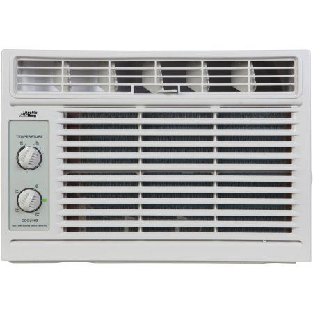 Arctic King 5 000 Btu Window Air Conditioner 115v Wwk 05 Cm 71 N Walmart Com Window Air Conditioner Air Conditioner Window Air Conditioners
