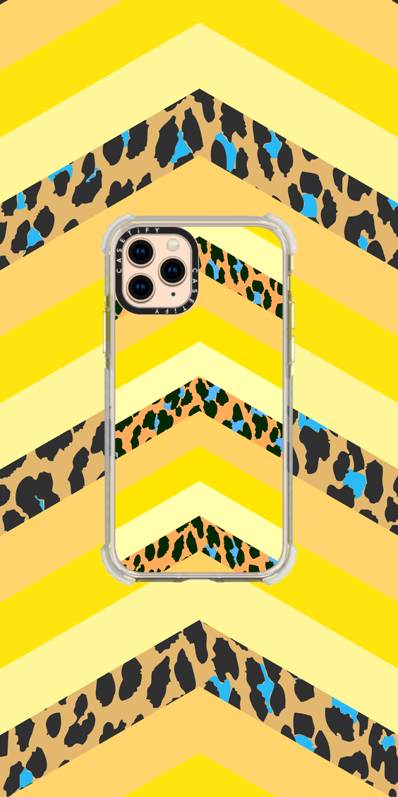 iPhone 11 Pro Cases – CASETiFY