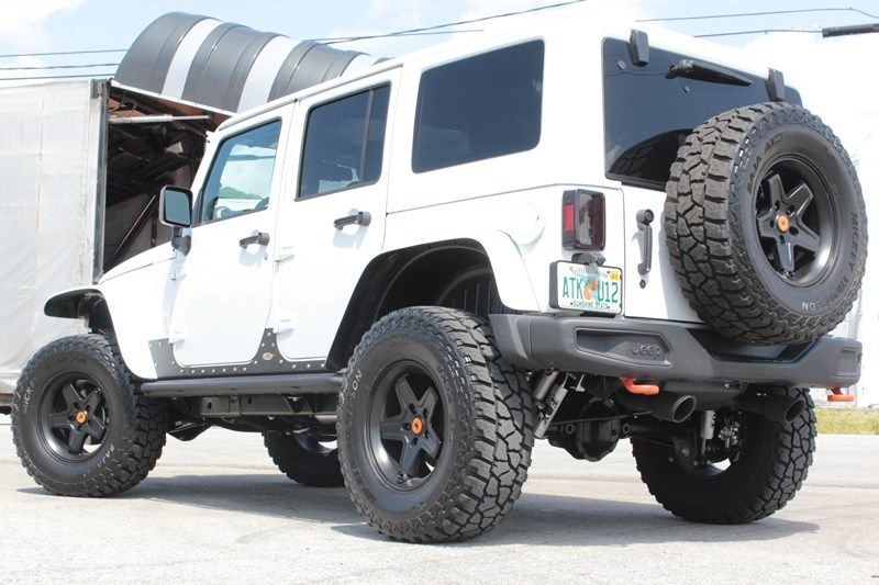 Rubicon Express Re7141 2 5 Inch Suspension Lift Kit With Fox