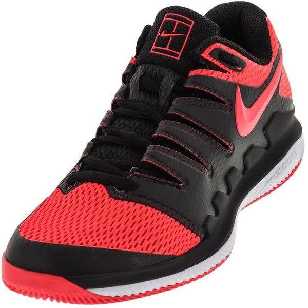 Nike Women's Zoom Vapor 10 Tennis Shoes
