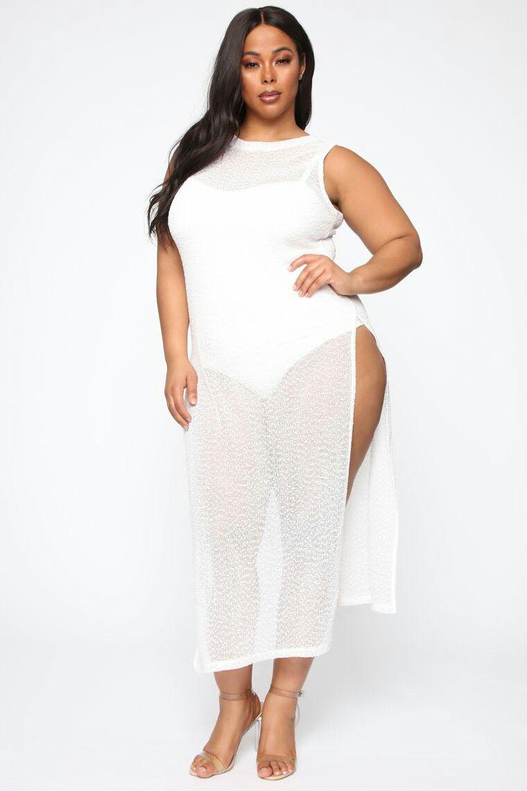 Pin by MadMoney on 2019 Maxi dress, Sheer maxi dress