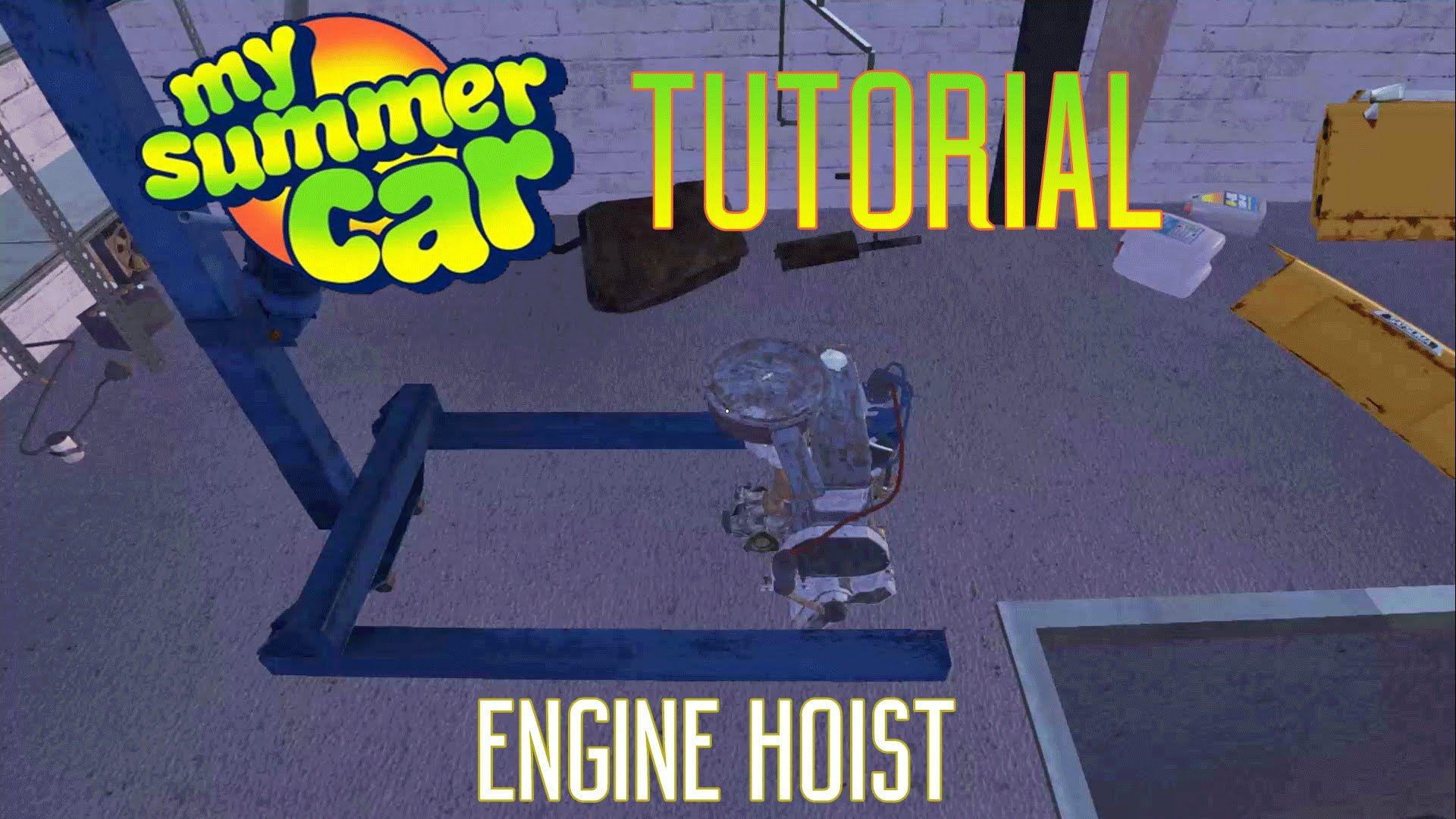 Pin By Scottdog Gaming On Scottdoggaming Car Engineering