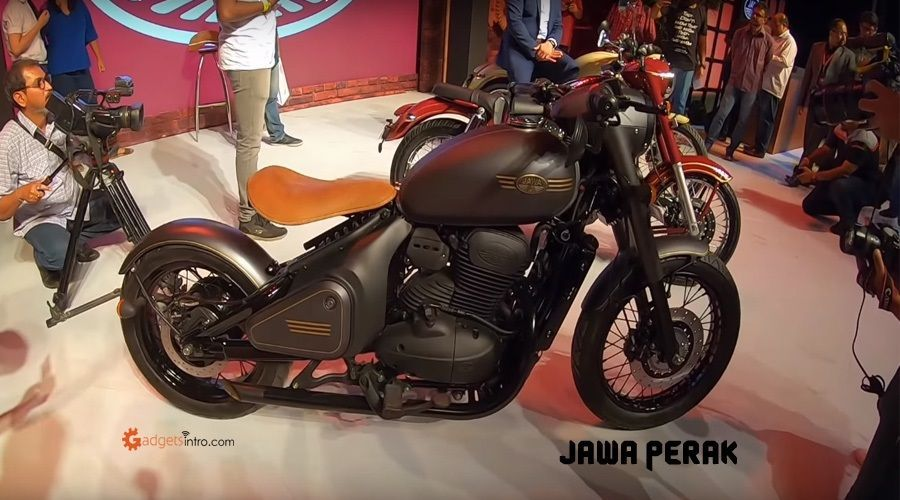 Top Upcoming Bikes Of India Are Being Launched Bike Bike Prices
