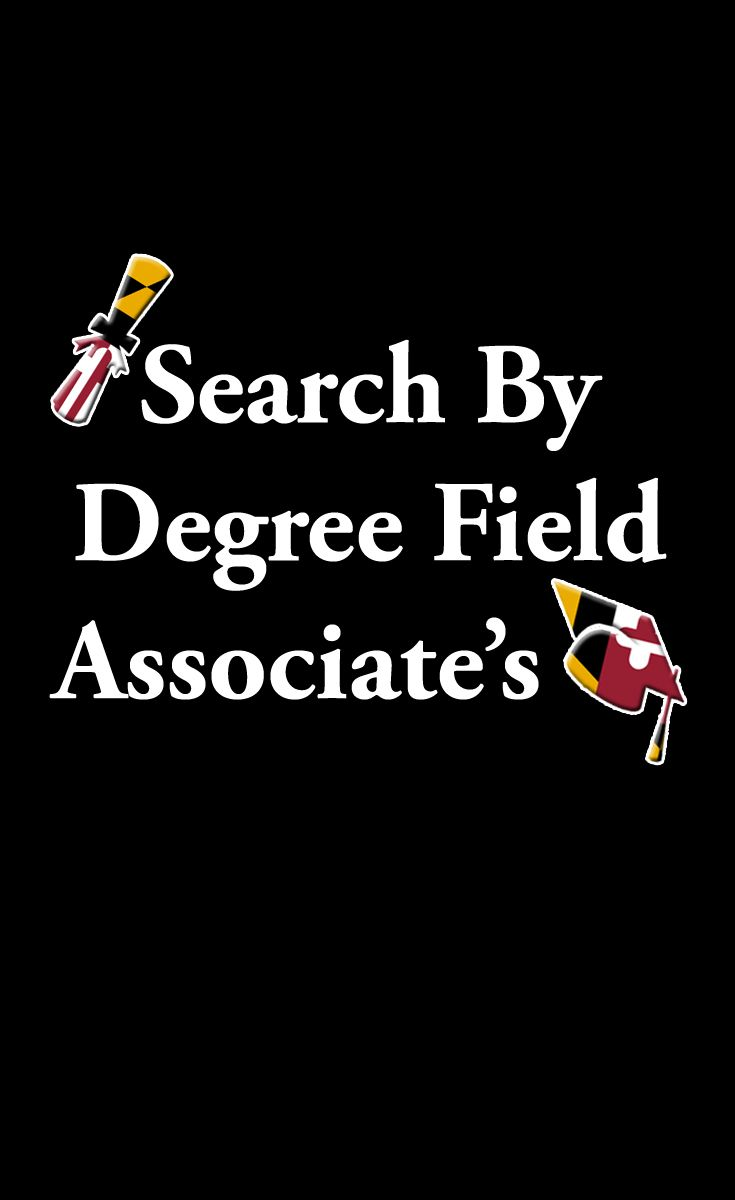 Click to view all open jobs requesting an Associates