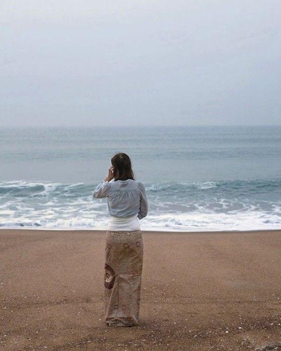 18 Amazing Examples of Optical Illusion Photography