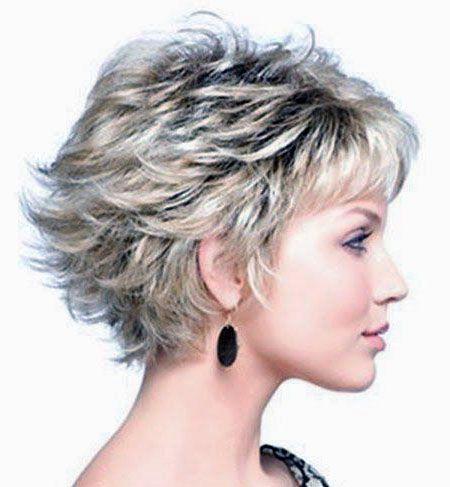 Fryzury Krótkie Hairstyles Fryzury Krótkie Fryzury I