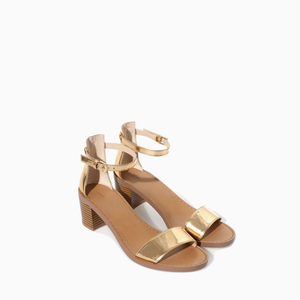 fd31ecbc4c 10 Block Heel Sandals We Love   GoTidbits   These Shoes were Made ...