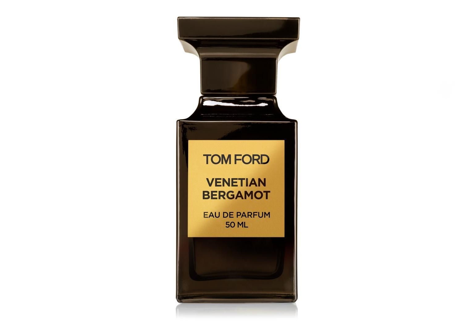Venetian Bergamot EDP | Shop Tom Ford Online Store