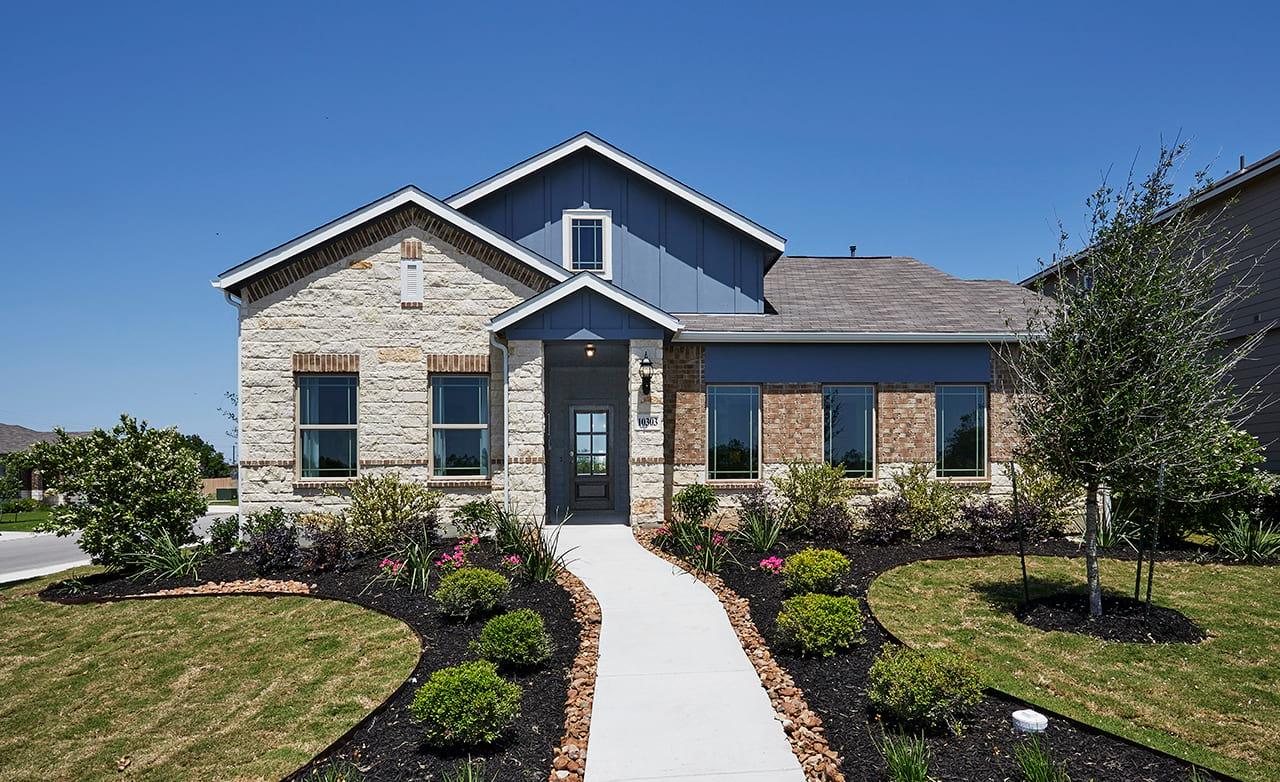 Homes For Sale Downtown San Antonio