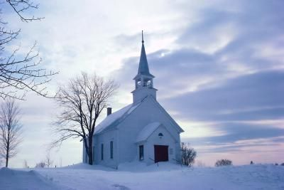christmas programs for small churches - Christmas Programs For Small Churches